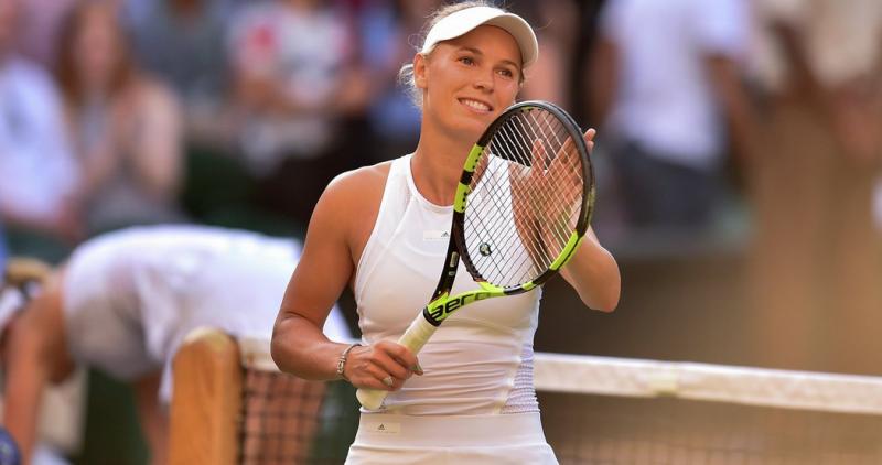 Ставки на теннис статьи [PUNIQRANDLINE-(au-dating-names.txt) 54