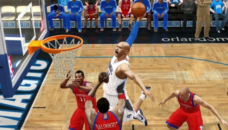 92b181e3 Стратегия ставок на кибер баскетбол в БК